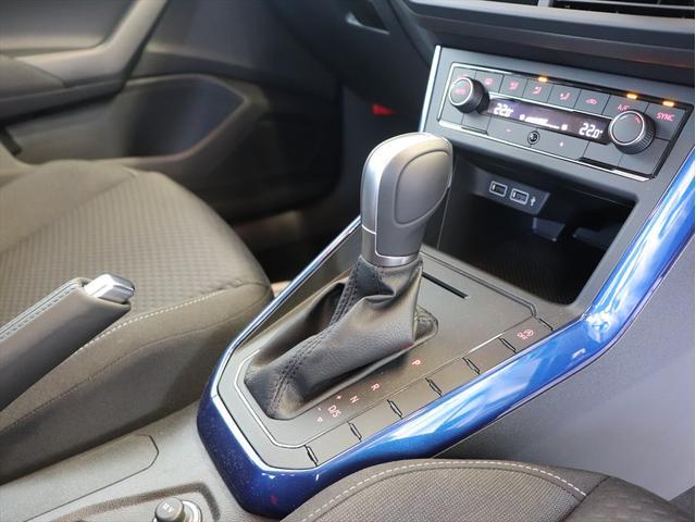 「フォルクスワーゲン」「VW ポロ」「コンパクトカー」「埼玉県」の中古車13