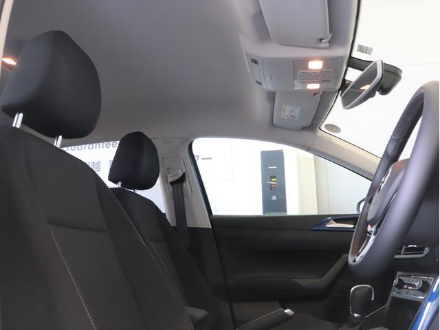 「フォルクスワーゲン」「VW ポロ」「コンパクトカー」「埼玉県」の中古車16