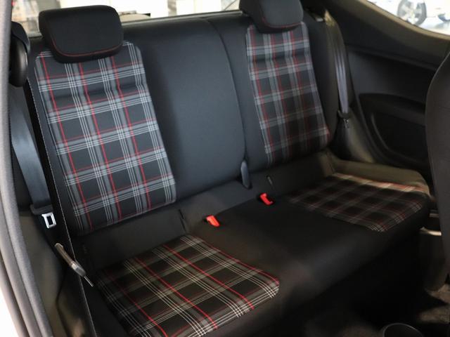 アップ!GTI 限定600台 新車保証継承(16枚目)
