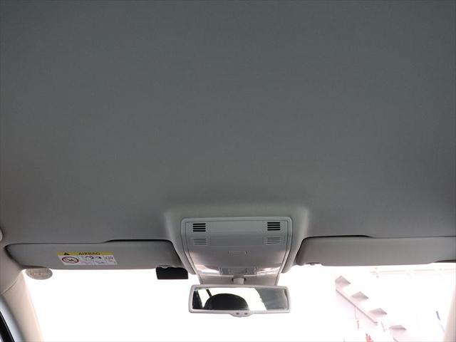 「フォルクスワーゲン」「VW ゴルフヴァリアント」「ステーションワゴン」「埼玉県」の中古車12