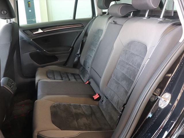 「フォルクスワーゲン」「VW ゴルフヴァリアント」「ステーションワゴン」「埼玉県」の中古車14