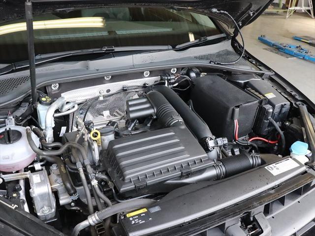「フォルクスワーゲン」「VW ゴルフヴァリアント」「ステーションワゴン」「埼玉県」の中古車17