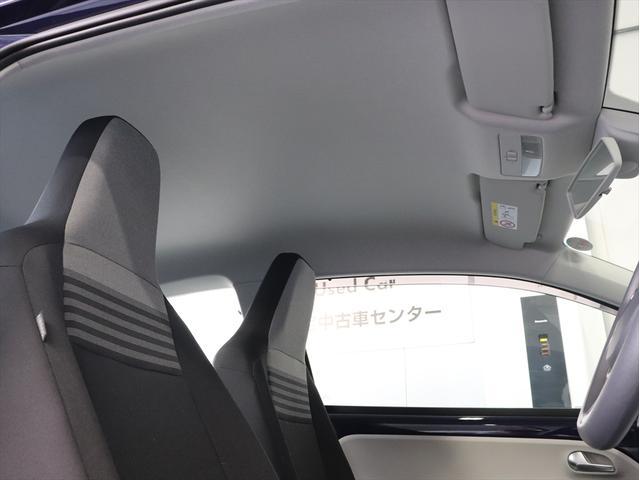 ムーブ アップ!現行型 2DR LED 新車保障(16枚目)