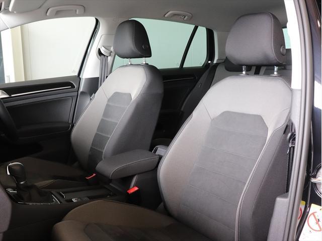 TSI HL デモカー テックED 特別仕様車 新車保障(9枚目)
