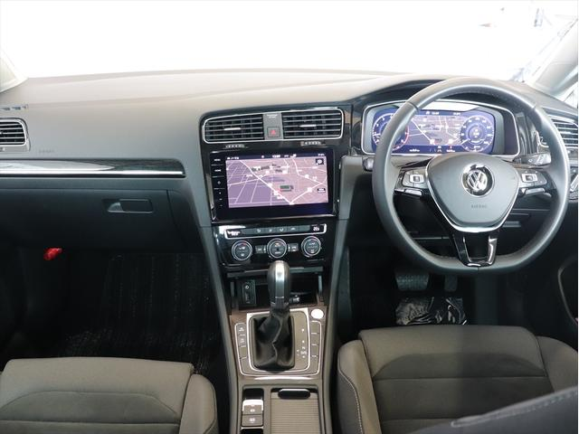 TSI HL デモカー テックED 特別仕様車 新車保障(15枚目)