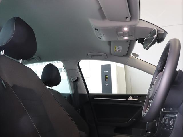 TSI HL デモカー テックED 特別仕様車 新車保障(16枚目)