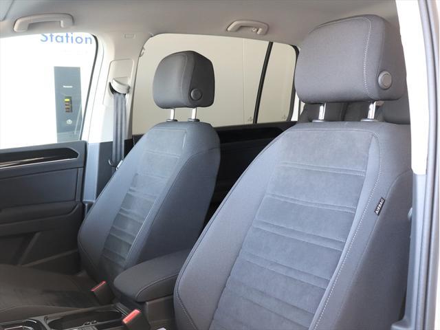 TDI ハイライン 試乗車ナビ テクノロジーPKG 新車保証(12枚目)