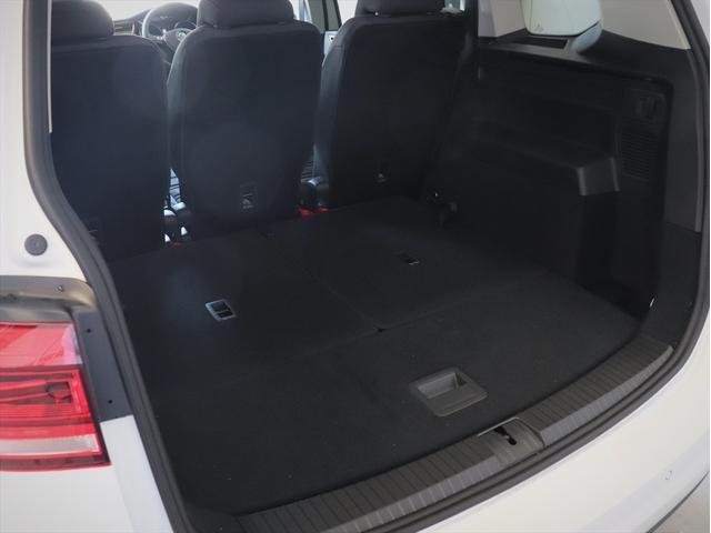 TDI ハイライン 試乗車ナビ テクノロジーPKG 新車保証(18枚目)