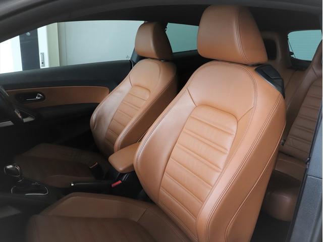 「フォルクスワーゲン」「VW シロッコ」「コンパクトカー」「埼玉県」の中古車13