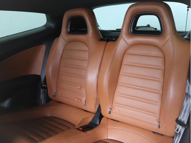 「フォルクスワーゲン」「VW シロッコ」「コンパクトカー」「埼玉県」の中古車14