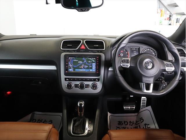 「フォルクスワーゲン」「VW シロッコ」「コンパクトカー」「埼玉県」の中古車15