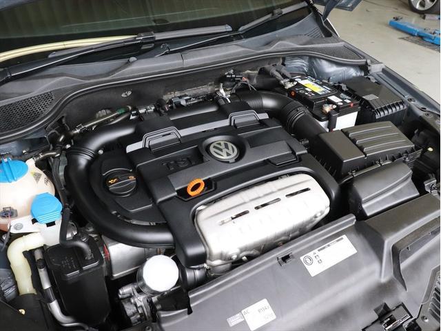 「フォルクスワーゲン」「VW シロッコ」「コンパクトカー」「埼玉県」の中古車18