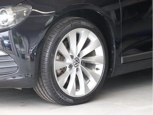 「フォルクスワーゲン」「VW シロッコ」「コンパクトカー」「埼玉県」の中古車19