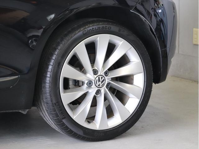 「フォルクスワーゲン」「VW シロッコ」「コンパクトカー」「埼玉県」の中古車20
