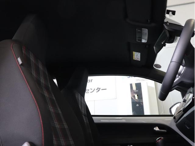 「フォルクスワーゲン」「VW アップ!」「コンパクトカー」「埼玉県」の中古車12