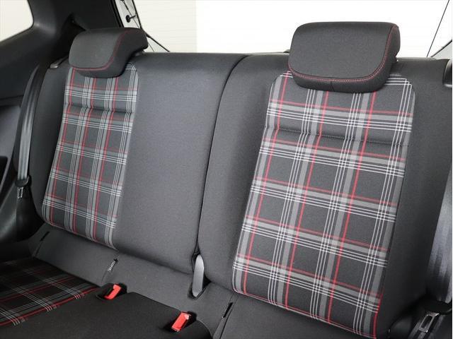 「フォルクスワーゲン」「VW アップ!」「コンパクトカー」「埼玉県」の中古車14