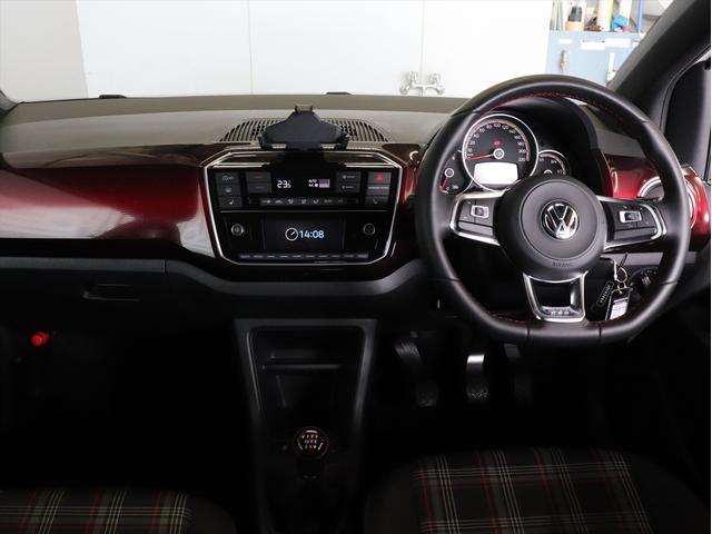 「フォルクスワーゲン」「VW アップ!」「コンパクトカー」「埼玉県」の中古車15