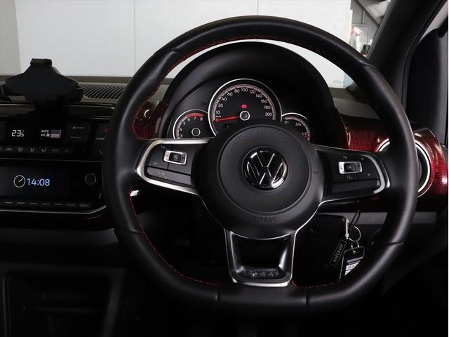 「フォルクスワーゲン」「VW アップ!」「コンパクトカー」「埼玉県」の中古車16