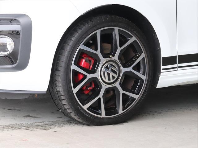 「フォルクスワーゲン」「VW アップ!」「コンパクトカー」「埼玉県」の中古車19