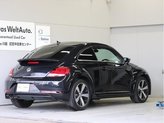 Rライン マイスターED 赤革 ナビ ETC 新車保証継承(8枚目)