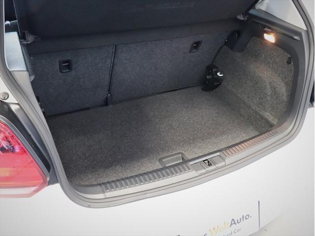 「フォルクスワーゲン」「VW ポロ」「コンパクトカー」「埼玉県」の中古車18