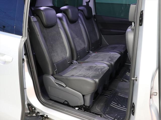 「フォルクスワーゲン」「VW シャラン」「ミニバン・ワンボックス」「埼玉県」の中古車14