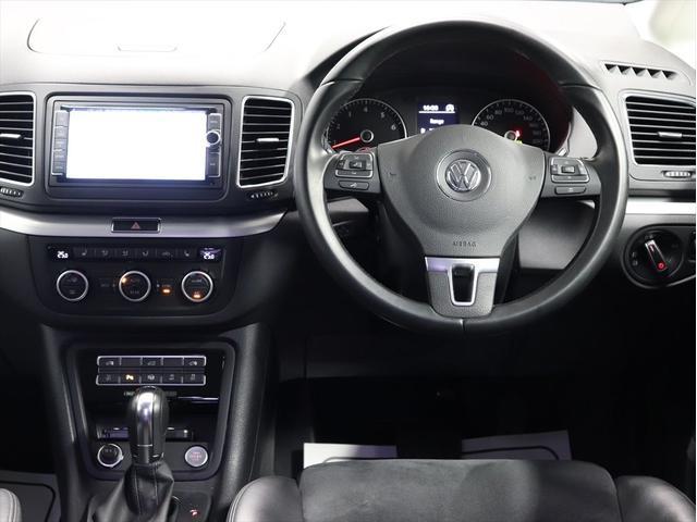 「フォルクスワーゲン」「VW シャラン」「ミニバン・ワンボックス」「埼玉県」の中古車16