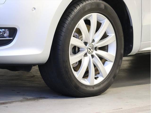 「フォルクスワーゲン」「VW シャラン」「ミニバン・ワンボックス」「埼玉県」の中古車19