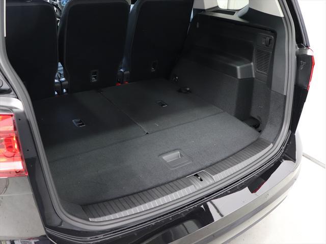 TSI HL 登録済未使用車 ナビ テクノロジー 新車保証(11枚目)