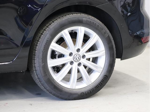 TSI HL 登録済未使用車 ナビ テクノロジー 新車保証(20枚目)