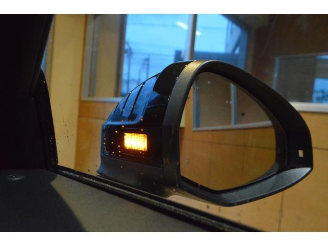 アウディ専任メカニックによる点検整備に合格をしたお車のみお客様のお手元にお届けします!