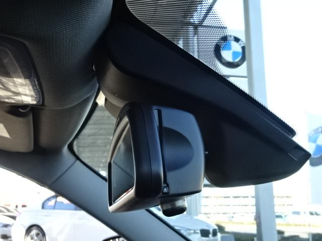 BMW BMW 320d スポーツ 衝突軽減 ACC LED 17AW 禁煙