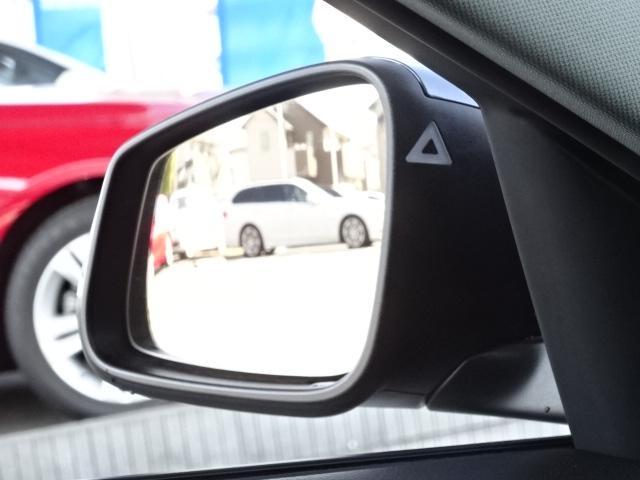BMW BMW 320dツーリング スポーツ 衝突軽減 ACC LED 禁煙