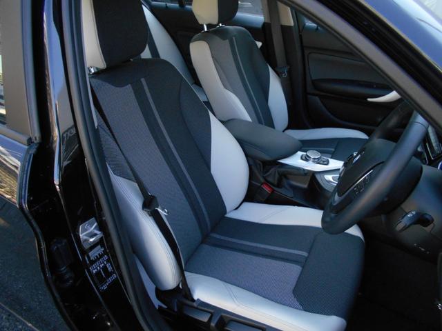 BMW BMW 118d スタイル 衝突軽減 クルコン ナビ LED 禁煙
