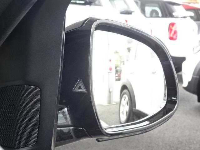 BMW BMW X5 xDrive 35i Mスポーツ 黒革 ACC トップビュー