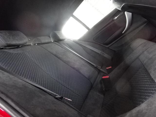 BMW BMW 118dMスポーツ Rカメラ LED 衝突軽減 クルコン禁煙