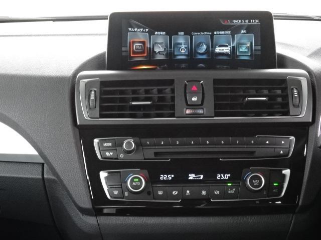 BMW BMW 118d スタイル Rカメラ コンフォートアクセス LED