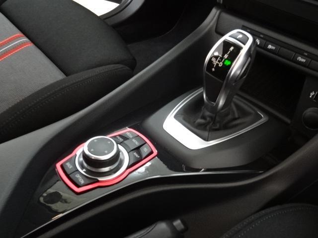 BMW BMW X1 sDrive20i スポーツ Rカメラ キセノン ETC禁煙