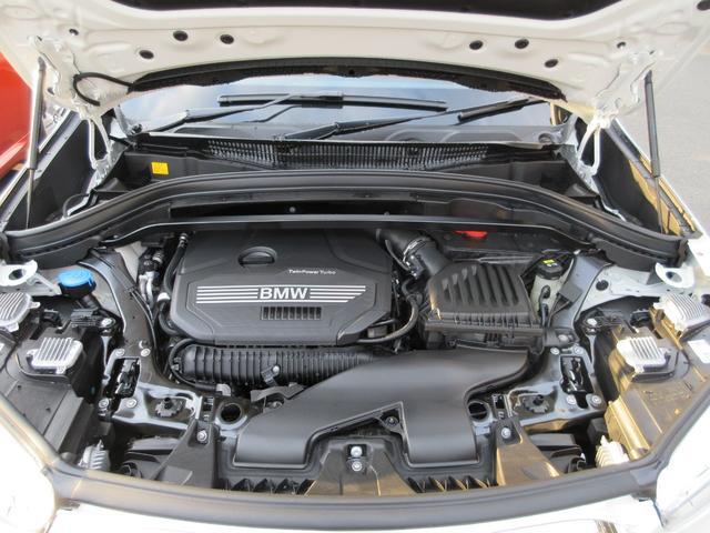「BMW」「BMW X1」「SUV・クロカン」「埼玉県」の中古車7