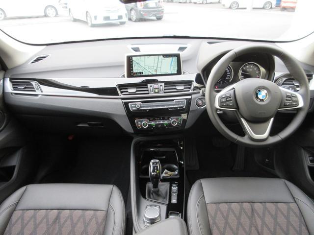 「BMW」「BMW X1」「SUV・クロカン」「埼玉県」の中古車8