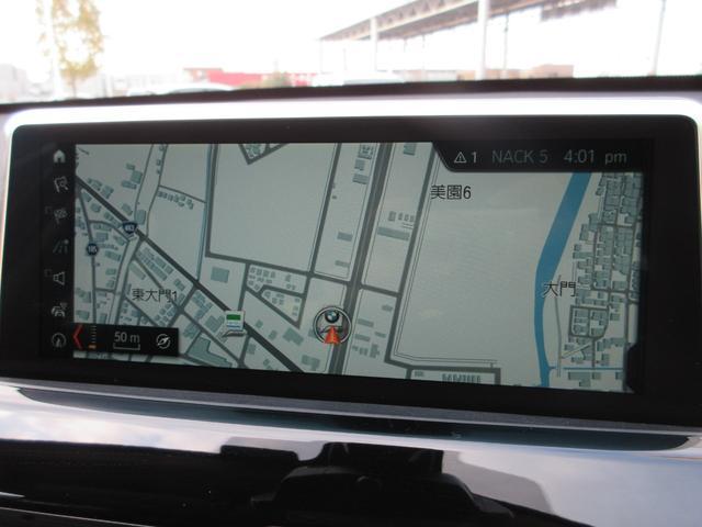 「BMW」「BMW X1」「SUV・クロカン」「埼玉県」の中古車9
