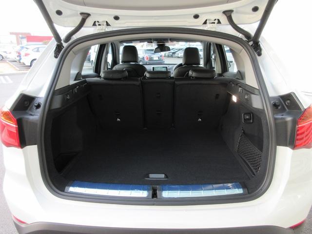 「BMW」「BMW X1」「SUV・クロカン」「埼玉県」の中古車25