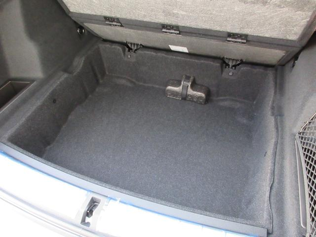 「BMW」「BMW X1」「SUV・クロカン」「埼玉県」の中古車27