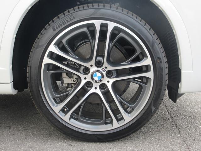 「BMW」「BMW X4」「SUV・クロカン」「埼玉県」の中古車5