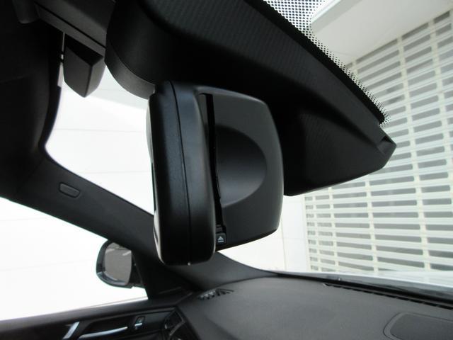 「BMW」「BMW X4」「SUV・クロカン」「埼玉県」の中古車20