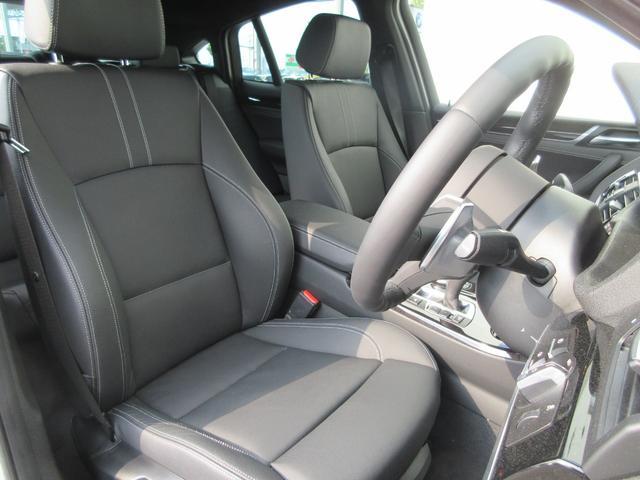 「BMW」「BMW X4」「SUV・クロカン」「埼玉県」の中古車25