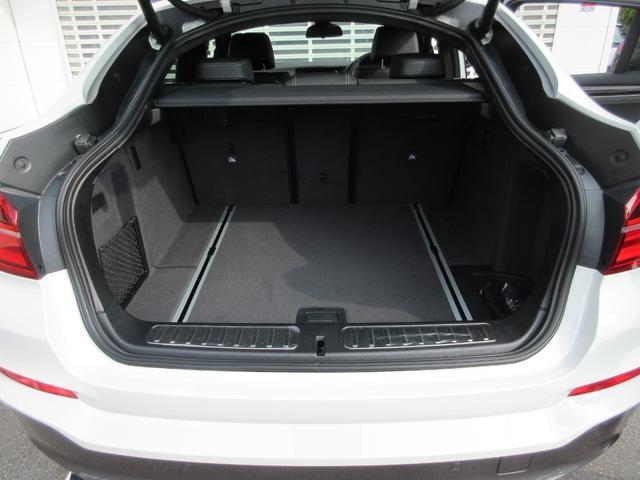 「BMW」「BMW X4」「SUV・クロカン」「埼玉県」の中古車29