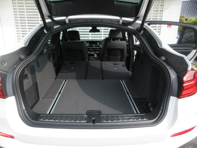 「BMW」「BMW X4」「SUV・クロカン」「埼玉県」の中古車30