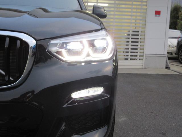 「BMW」「BMW X3」「SUV・クロカン」「埼玉県」の中古車6