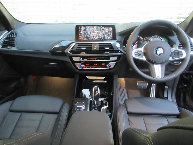 「BMW」「BMW X3」「SUV・クロカン」「埼玉県」の中古車10
